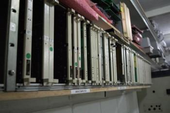 Placas de CPU