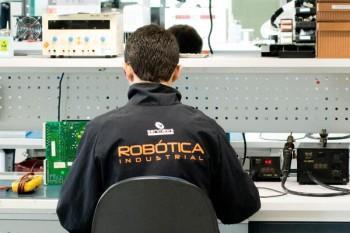servnews_robotica_automacao_4