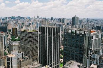 O laboratório de mecânica da Servnews está localizado na cidade de São Paulo – SP