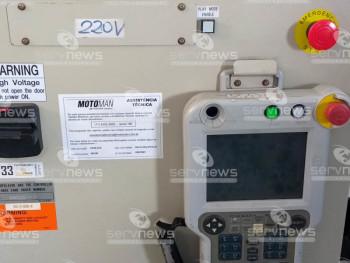 ERCR-HP20-AB00