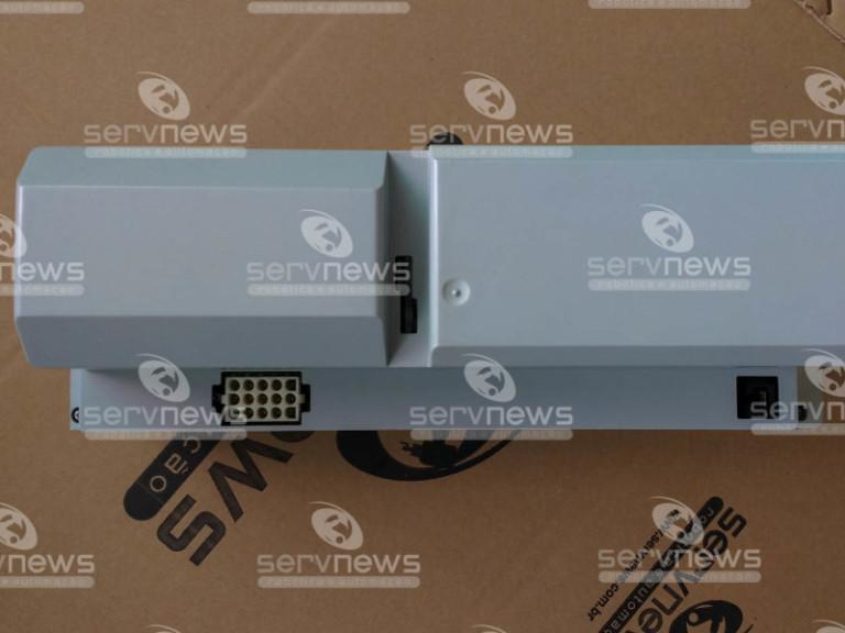 DSQC 346U – 3HAB8101-13 – ABB